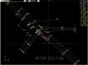 Rtopo-after editing XYZ File