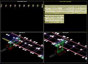 RBridge-Tracing drawings