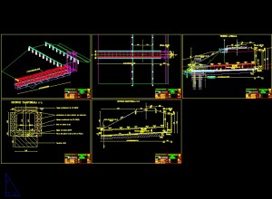 Culvert-Example 1-output DWG