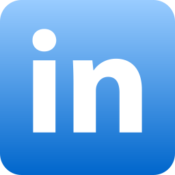 Linkedin rcad-software